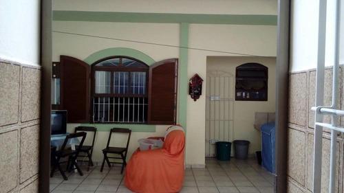 casa à venda com três dormitórios. ref. 429 e 103
