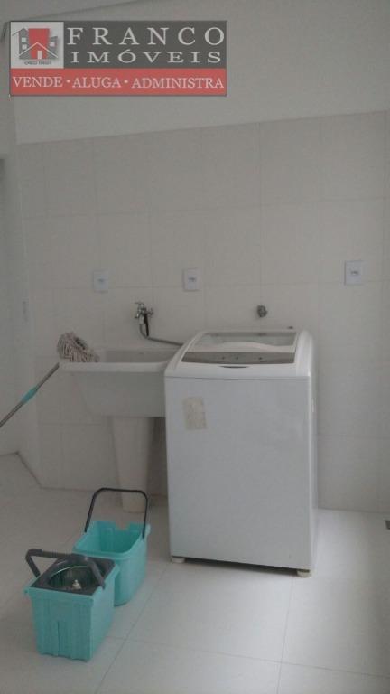 casa à venda, condomínio águas da serra, valinhos. - ca0134