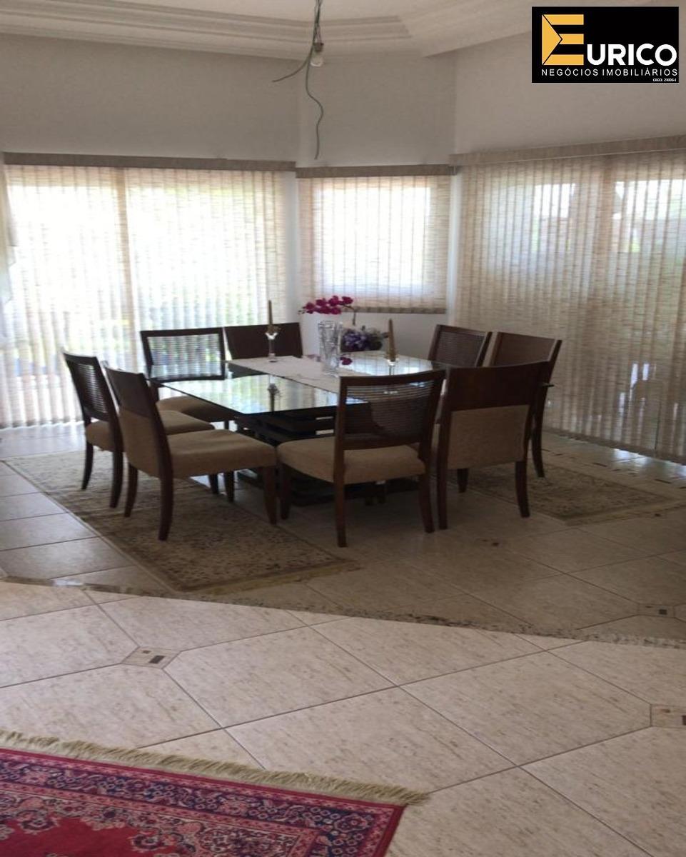 casa à venda  condomínio alpes de vinhedo em vinhedo/sp - ca01570 - 34032139