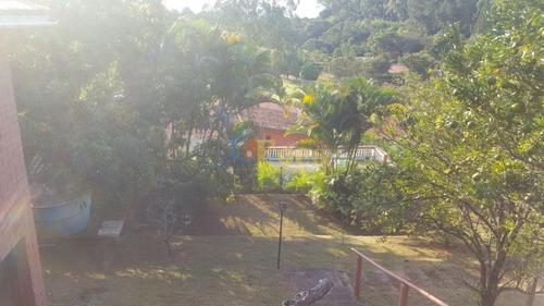casa à venda, condomínio em morungaba. - ca0609