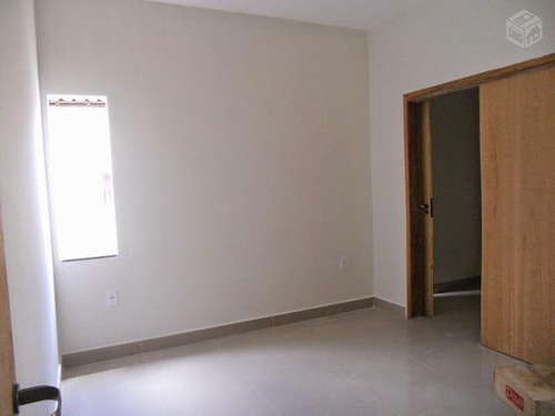 casa venda condomínio fechado nova parnamirim