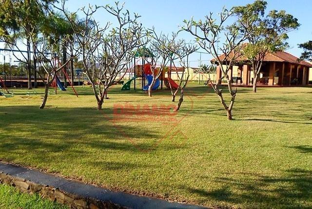 casa à venda condomínio haras country village - jardinópolis/sp - ca1319