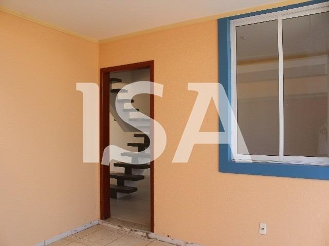casa venda, condomínio horto florestal iii, sorocaba, 3 dormitórios, 1 suíte, 2 banheiros, cozinha, sala de jantar, sala de estar, espaço gourmet - cc01734 - 2505804