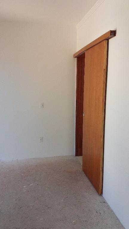 casa à venda, condomínio itatiba. - ca3259