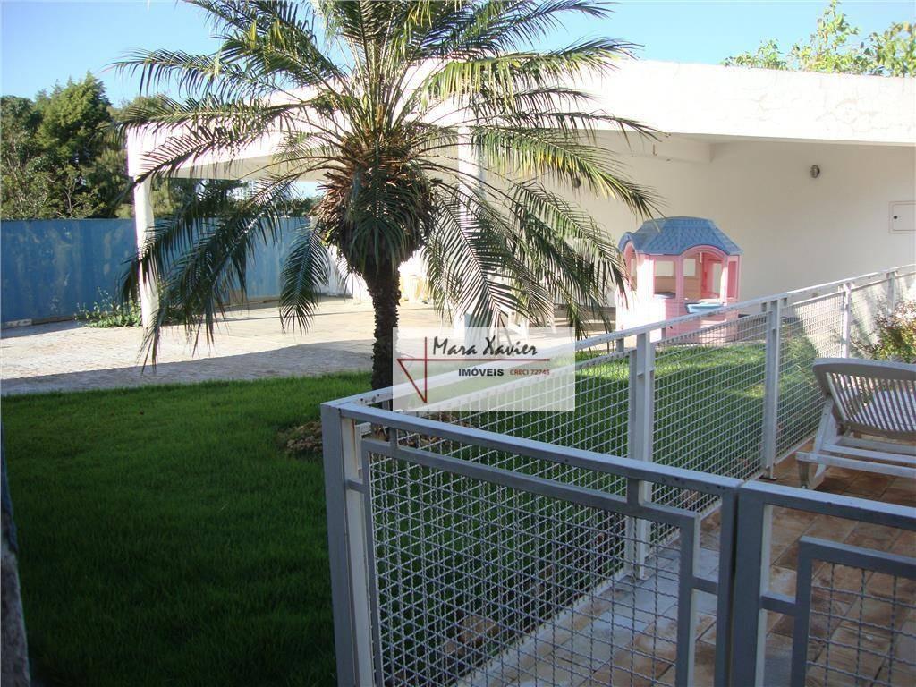 casa venda, condomínio jardim paulista i, vinhedo - ca1460. - ca1460