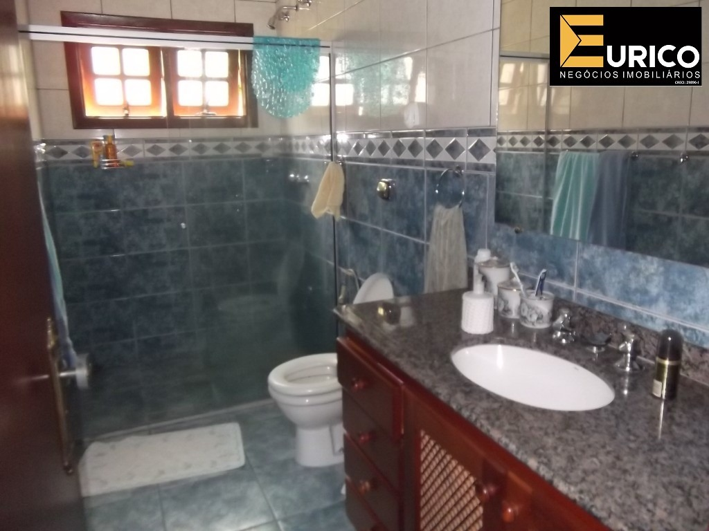 casa à venda condomínio jd.paulista em vinhedo - ca00924 - 32643593