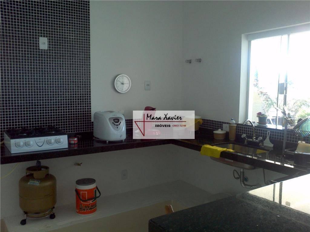 casa venda, condomínio marambaia, vinhedo - ca1191. - ca1191