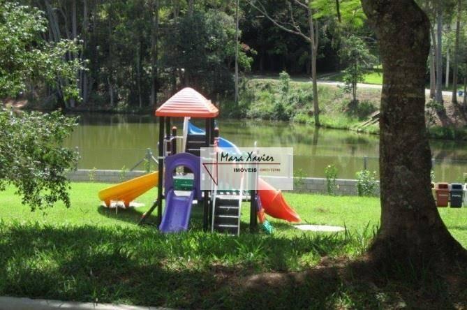 casa venda, condomínio marambaia, vinhedo - ca2070. - ca2070