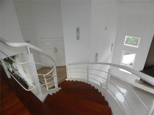 casa  à venda, condomínio millenium - valinhos/sp - ca2931