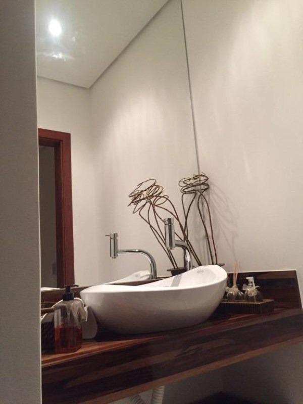 casa à venda, condomínio mont blanc, sorocaba. - ca0641 - 32589626