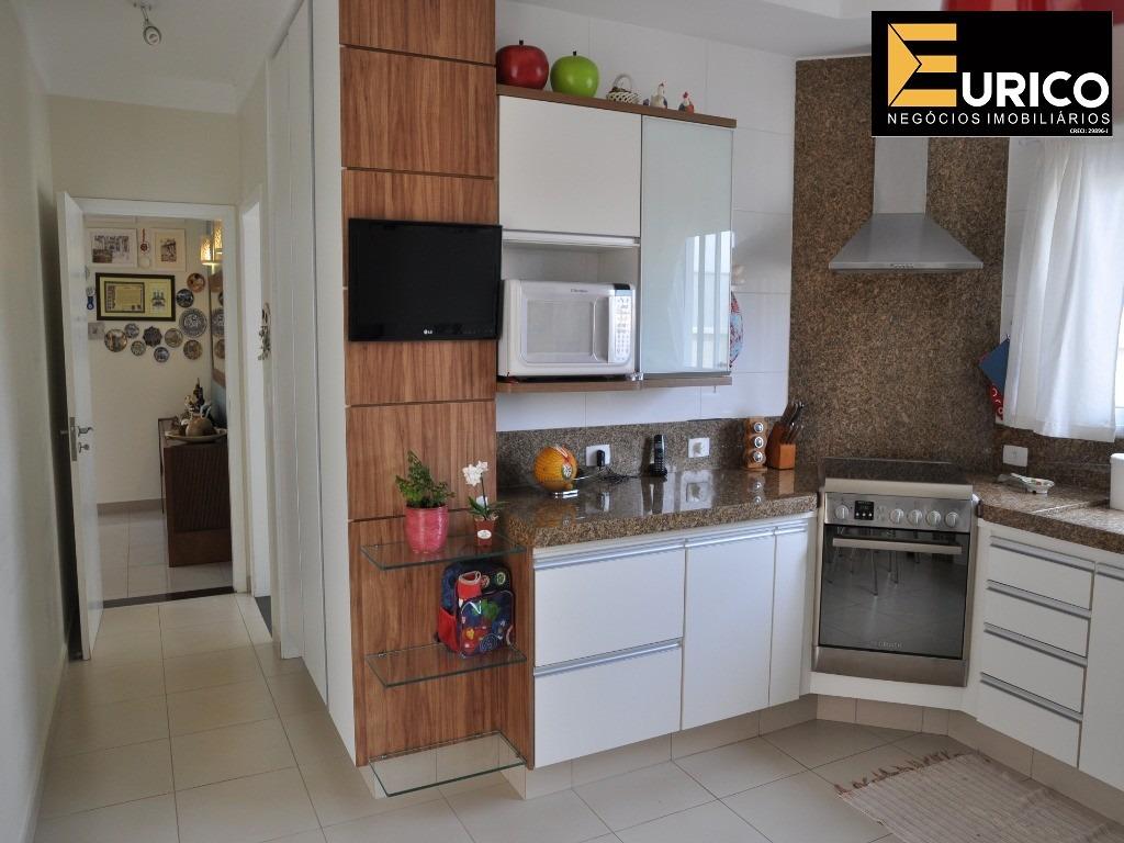 casa à venda condominio recanto dos paturis, vinhedo - ca00929 - 32654242