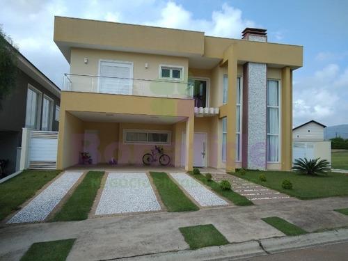 casa venda , condomínio reserva da serra , jundiaí - ca09016 - 33411374