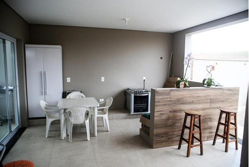 casa à venda, condomínio reserva das paineiras, ondas, piracicaba. - ca2063