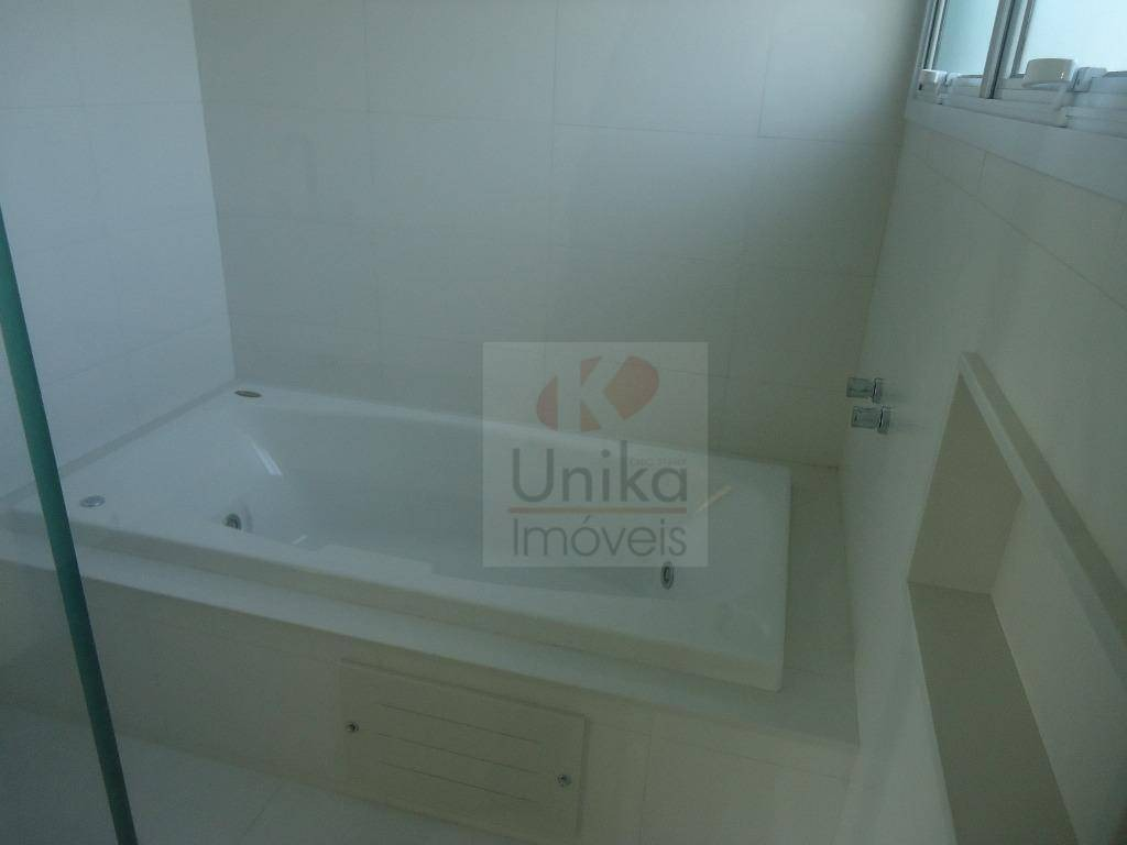 casa à venda, condomínio reserva santa rosa, itatiba. - ca0917