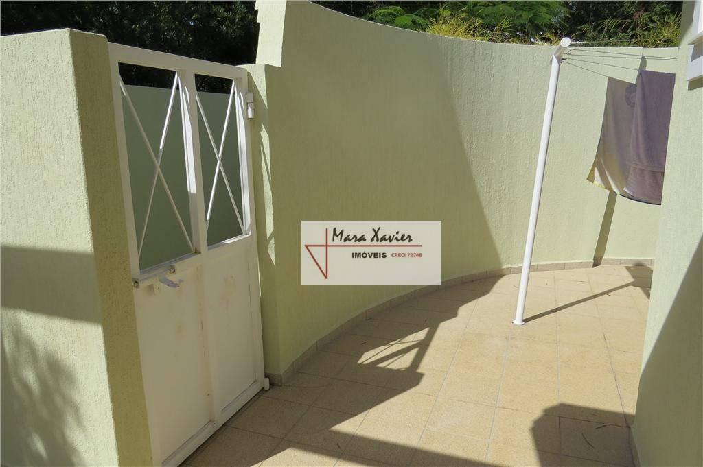 casa venda, condomínio são joaquim, vinhedo - ca0986. - ca0986