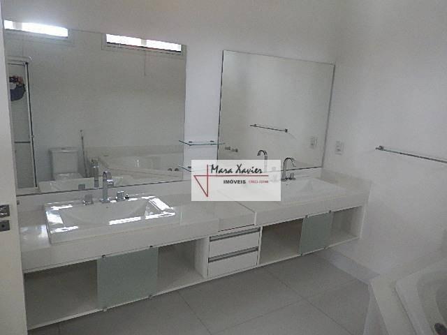casa  venda, condomínio são joaquim, vinhedo - ca1486. - ca1486