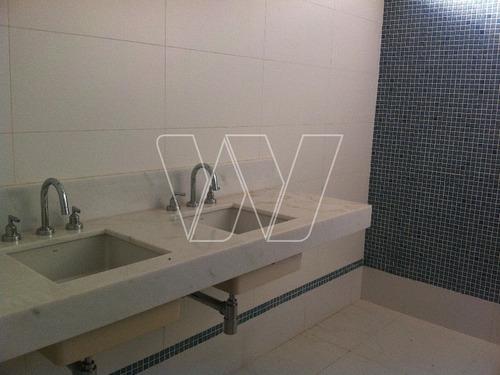 casa venda condomínio - sousas - ca00724
