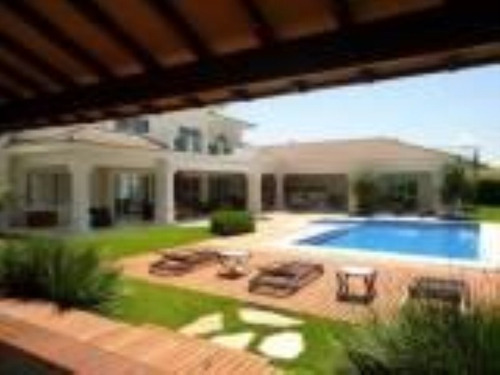 casa à venda, condomínio terras de são josé, itu. - ca0186 - 32588922