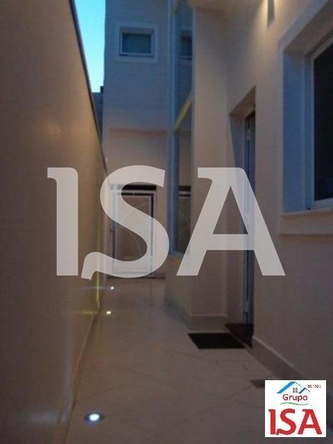 casa venda, condomínio via reggio, jardim via reggio, sorocaba, 3 dormitórios, 1 suite, cozinha, escritório, sala 2 ambientes, quintal, garagem - cc01910 - 3242359