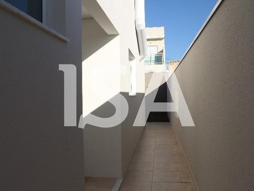 casa venda, condomínio villagio milano, wanel ville, sorocaba, 3 dormitórios, 1 suíte, 1 lavabo, sala 02 ambientes, cozinha, área de serviço, quintal - cc01918 - 3041183