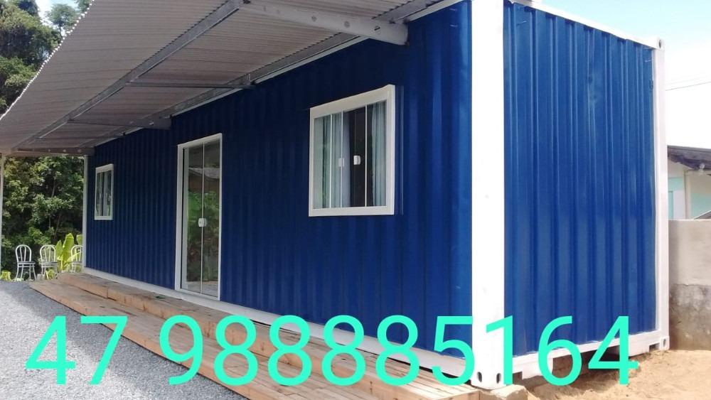 casa venda, containers, compra imoveis, kit net,