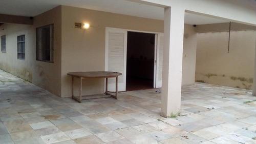 casa à venda dois dormitórios. ref. 472 e 163 cris