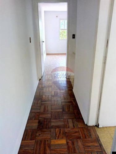 casa à venda e locação, alto de pinheiros, são paulo, sp - ca0030
