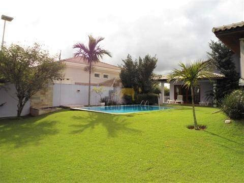 casa à venda e locação cond village visconde de itamaracá - valinhos / sp - ca2843
