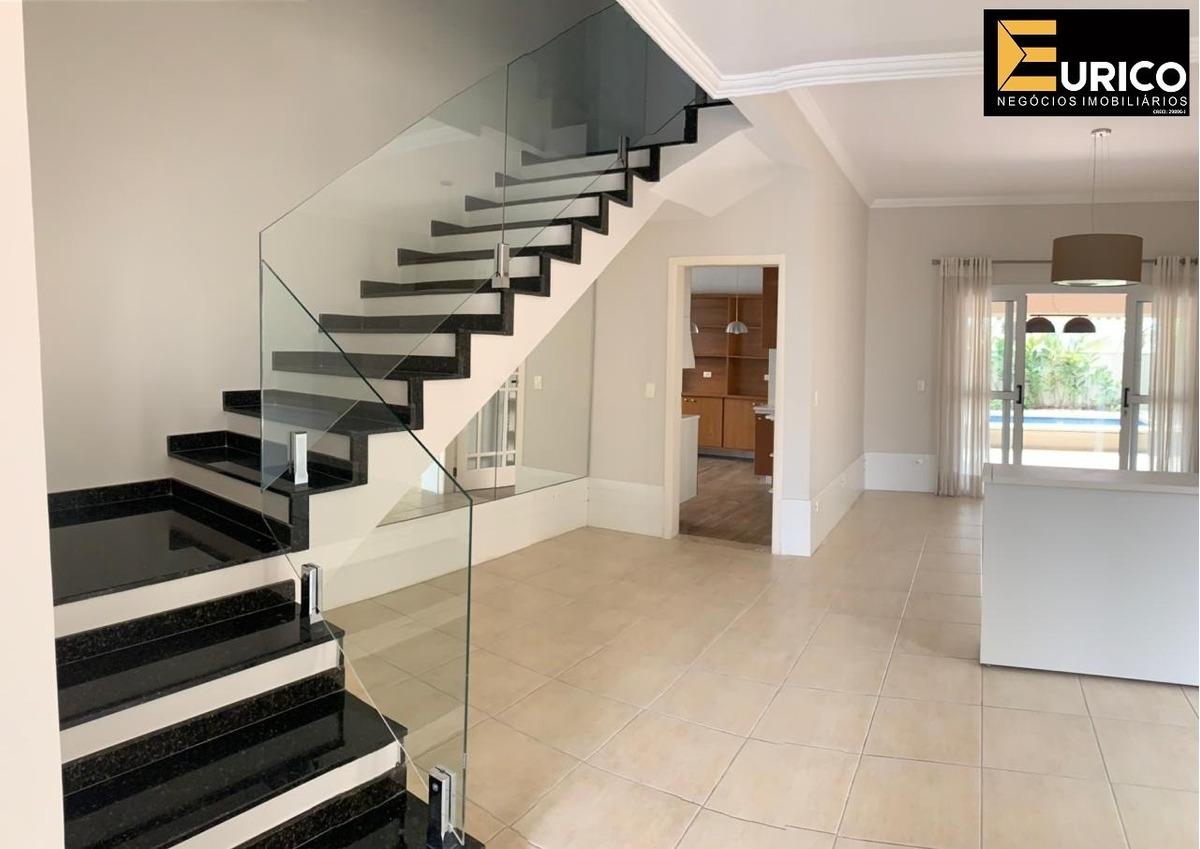 casa à venda e locação no condomínio jardim das palmeiras em - ca01464 - 33778932