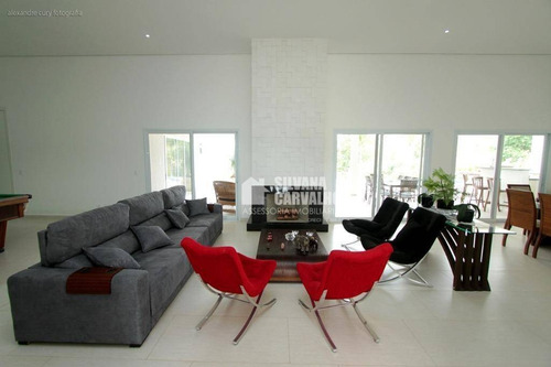 casa à venda e locação no condomínio terras de são josé ii em itu - ca4878
