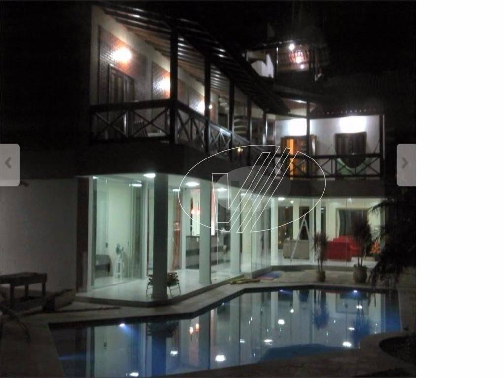 casa à venda e para temporada em balneário cidade atlântica - ca002210