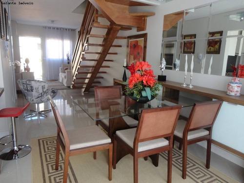 casa à venda em 31 de março - ca051527