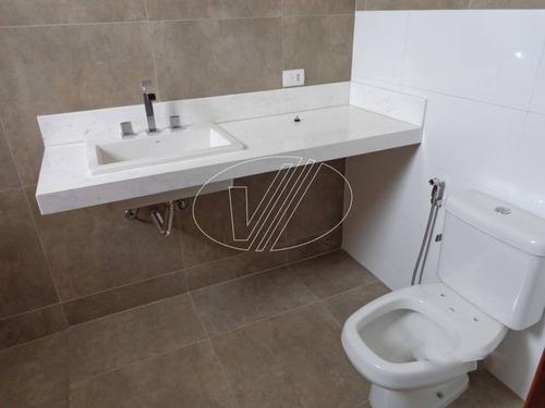 casa à venda em água branca - ca230315