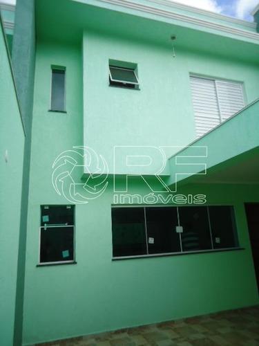 casa à venda em água rasa - ca002412