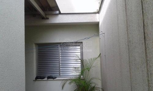 casa à venda em água rasa - ca166218