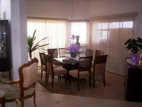 casa à venda em alpes de vinhedo - ca198405