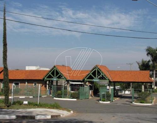 casa à venda em alpes de vinhedo - ca239652