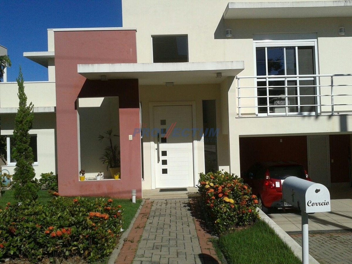 casa à venda em alpes de vinhedo - ca249643