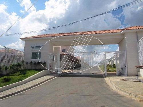 casa à venda em alphaville - ca000567