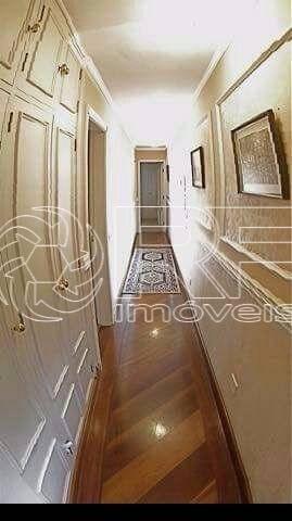 casa à venda em alphaville - ca002279