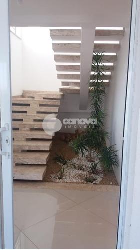 casa à venda em alphaville - ca002546