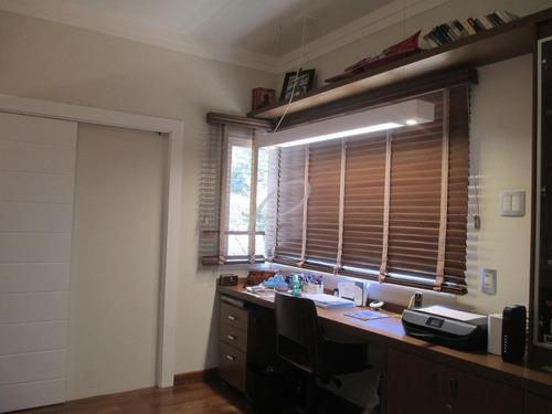 casa à venda em alphaville - ca003881