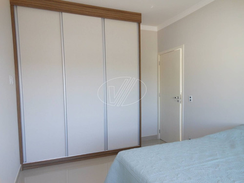 casa à venda em alphaville - ca182330