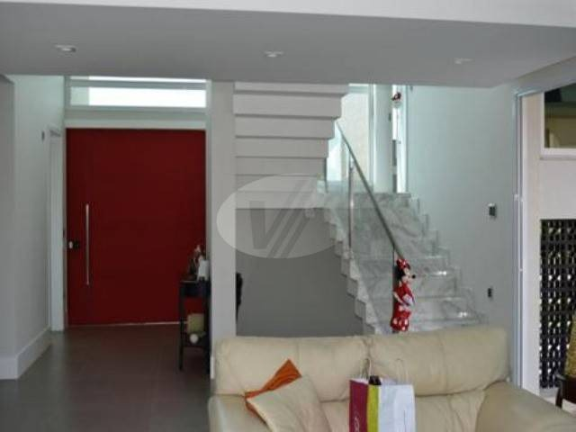 casa à venda em alphaville - ca196749