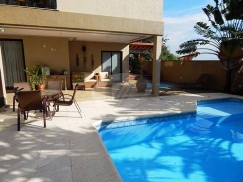casa à venda em alphaville - ca202145