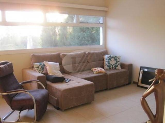casa à venda em alphaville - ca209373