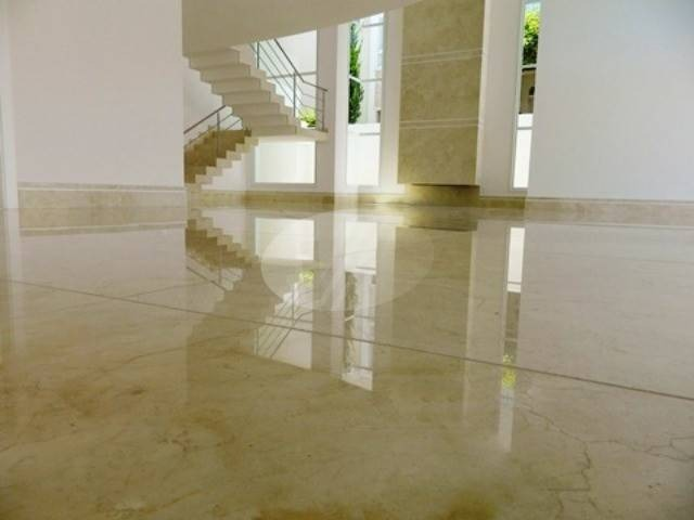 casa à venda em alphaville - ca212290