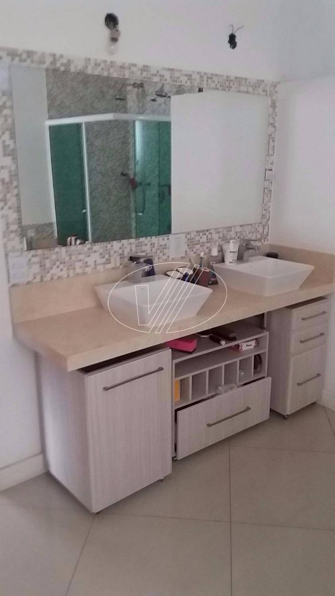 casa à venda em alphaville - ca231844