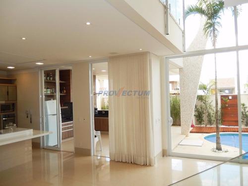 casa à venda em alphaville - ca233518