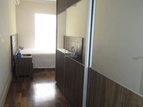 casa à venda em alphaville dom pedro - ca000677